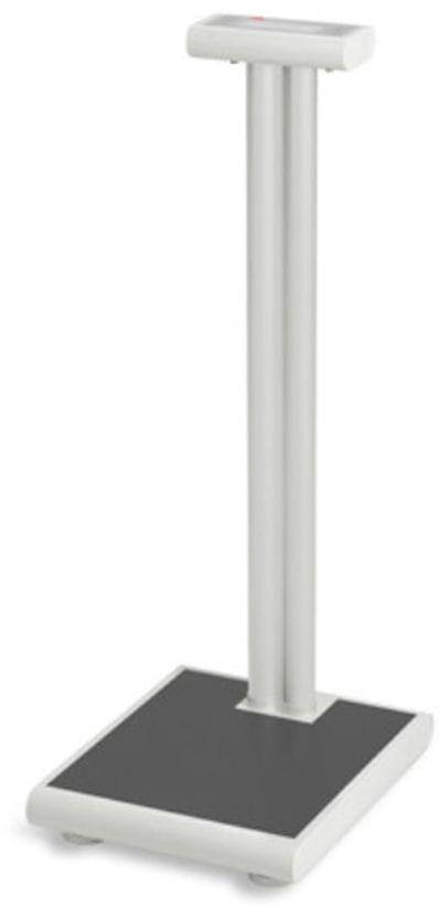ADE M320600-01 Elektroniczna waga kolumnowa