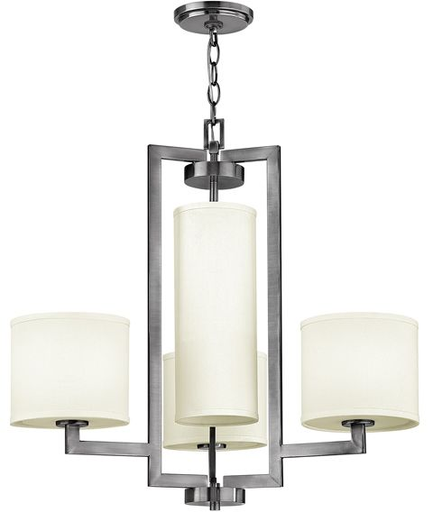 Lampa zwis design HAMPTON HK/HAMPTON4 - Elstead Lighting  SPRAWDŹ RABATY  5-10-15-20 % w koszyku