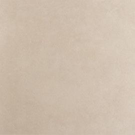 Tanum Crema 90x90 gres imitujący beton
