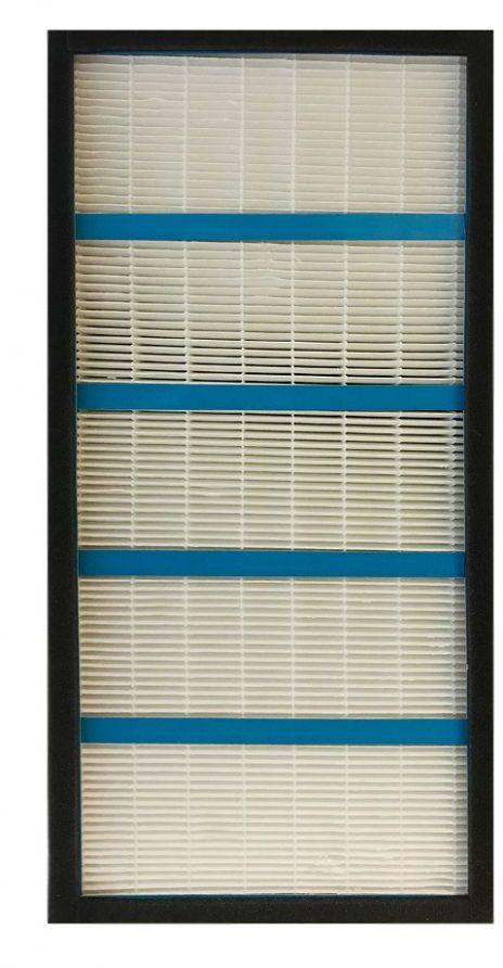 ULPA SA 500 H15 - Filtr ULPA H15 do oczyszczaczy powietrza Super Air SA 500 i SA 500 H15 ** WYSYŁKA 24h! **