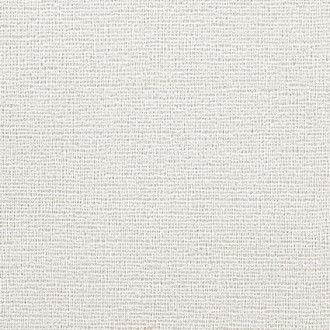 Toulouse White 45x45 płytki podłogowe