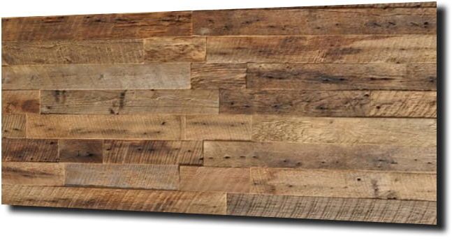 obraz na szkle Drewno deska natura 17 120X60