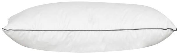 Wkład puchowy do poduszek dekoracyjnych 40x60 Puch 15%