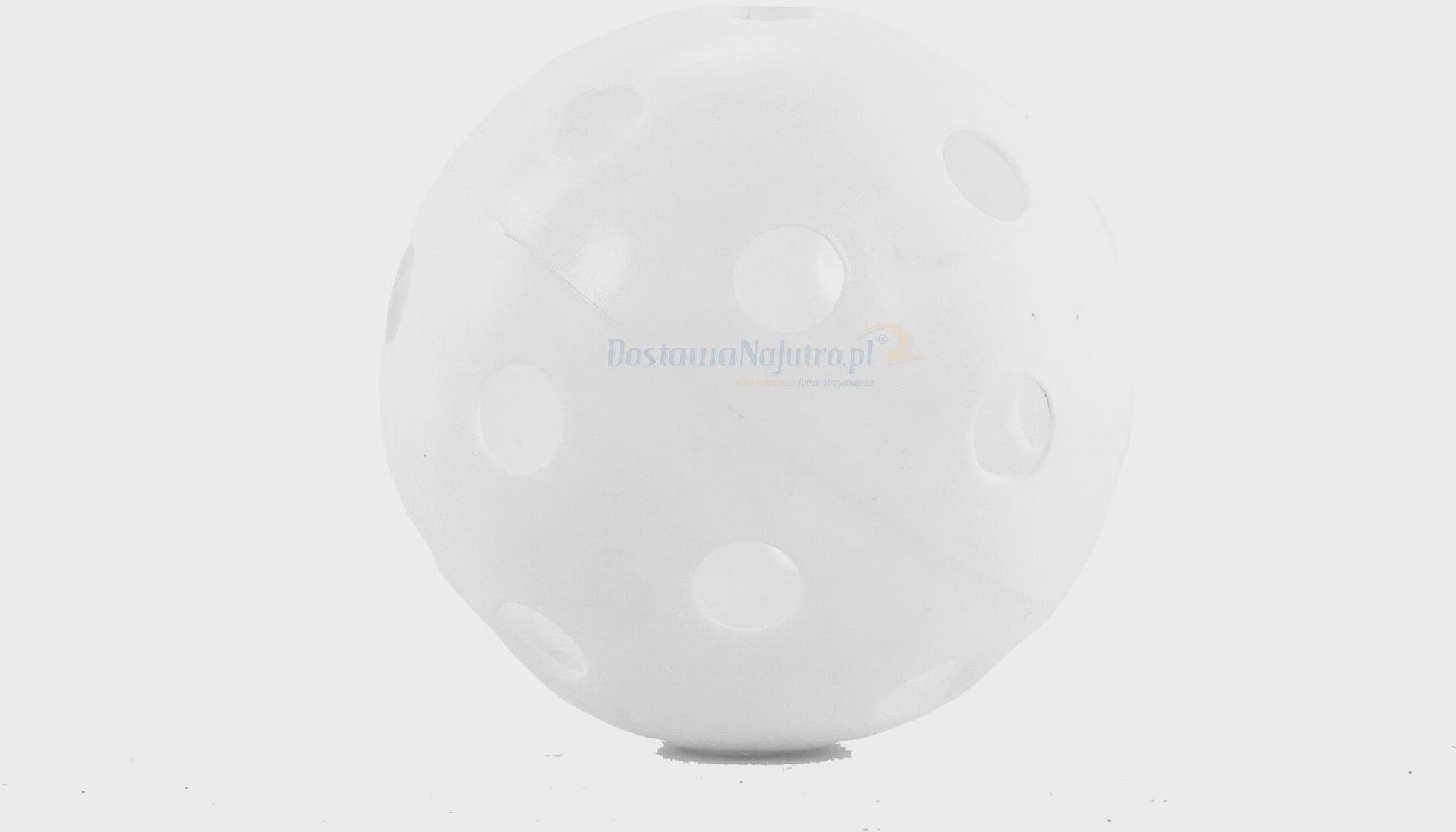 Piłeczka do unihokeja - unihokej piłka