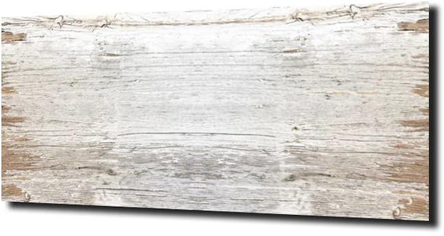 obraz na szkle Drewno deska natura 19 120X60