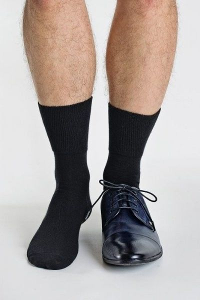 Regina socks frote bambus skarpety
