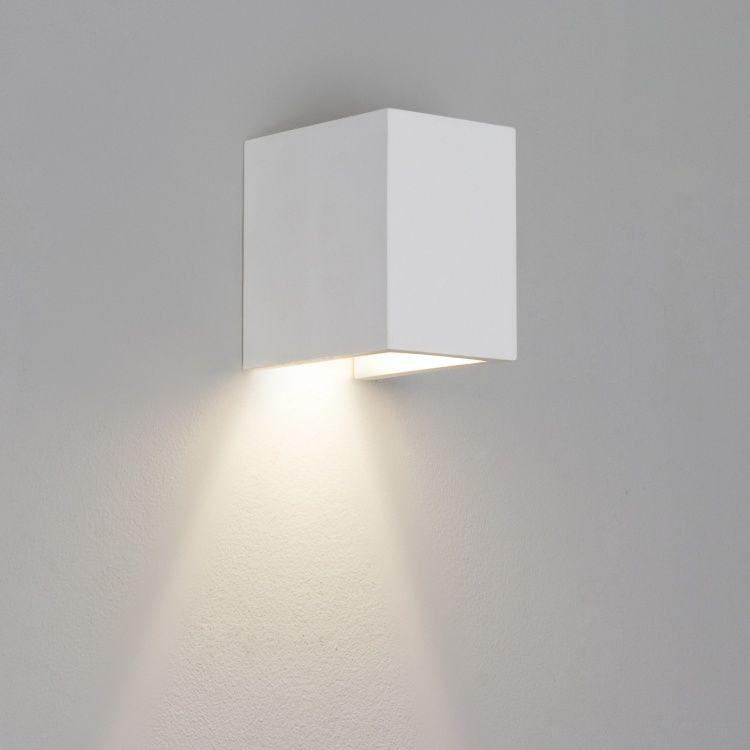 Kinkiet Parma 110 7076 Astro Lighting