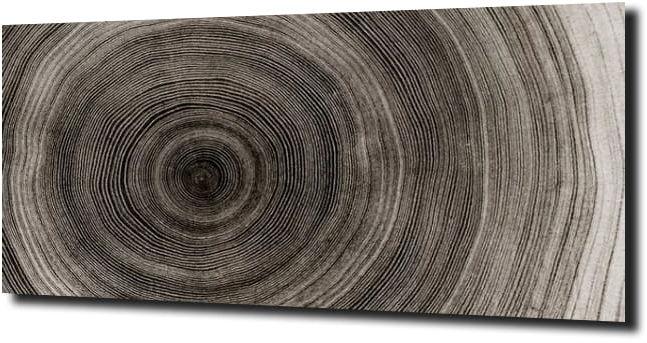 obraz na szkle Drewno deska natura 21 125X50