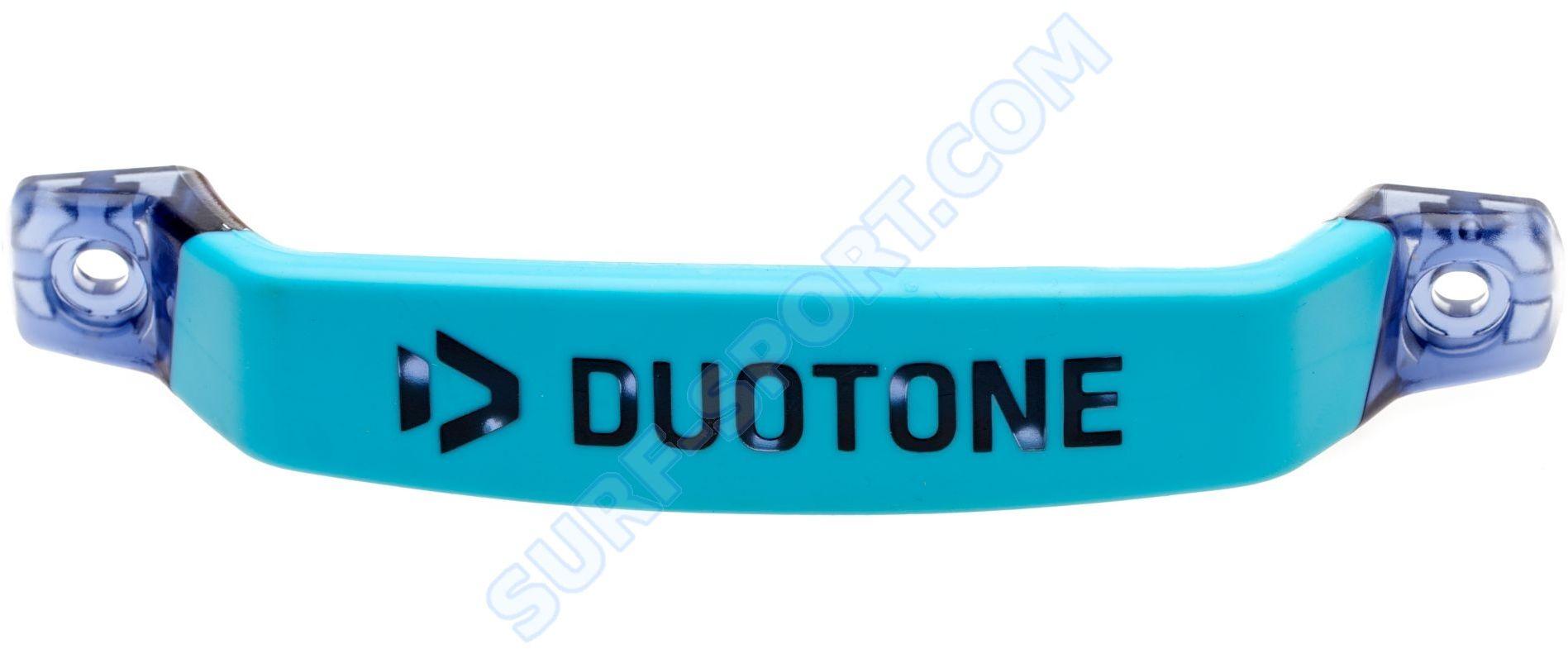 Rączka Do Deski Kite Duotone Grab Handle 2020-Gray/Turquoise