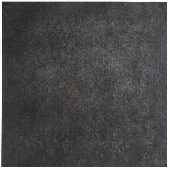 Gres Konkrete Colours 42 x 42 cm anthracite 1,23 m2