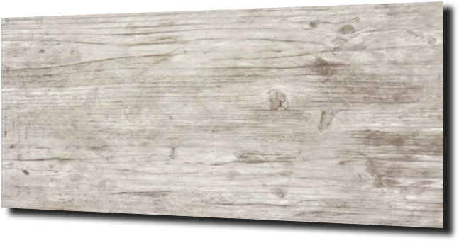 obraz na szkle Drewno deska natura 25 120X60