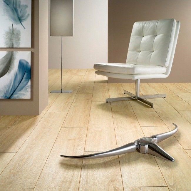 Panele podłogowe Weninger Dąb Valera AC6 1,651 m2