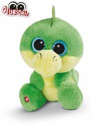NICI 45555 GLUBSCHIS przytulanka zabawka smok McDamon 15 cm