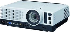 Projektor RICOH PJ WX3340N + UCHWYTorazKABEL HDMI GRATIS !!! MOŻLIWOŚĆ NEGOCJACJI  Odbiór Salon WA-WA lub Kurier 24H. Zadzwoń i Zamów: 888-111-321 !!!