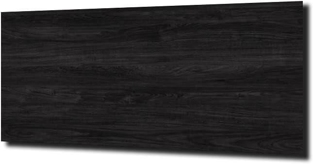obraz na szkle Deska drewno natura 31 120X60