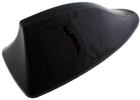 AK322A Antena samochodowa fm shark black