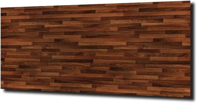obraz na szkle Deska drewno natura 34 120X60