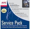 APC WEXTWAR1YR-SP-06 rozszerzenia gwarancji