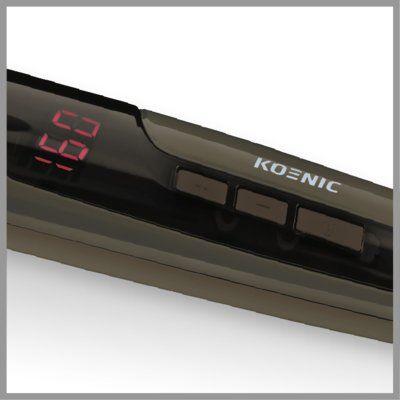 Lokówka KOENIC KHC 3310 Haircurler. Kup taniej o 40 zł dołączając do Klubu