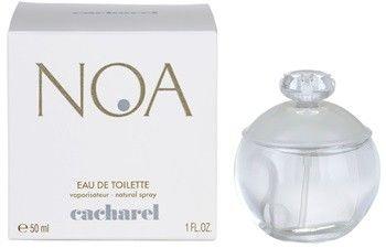 Cacharel Noa Woda Toaletowa 50 ml