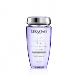 Kerastase Bain Lumière Shampooing - Szampon 250 ml