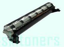 Toner zamiennik KX-FA83E do Panasonic KX-FL 513, 511, 512, 540, 611, KX-FLM 653