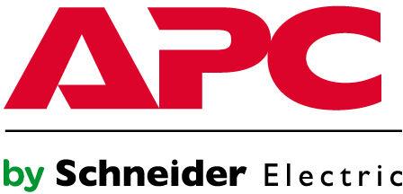 APC WEXTWAR3YR-SP-05 rozszerzenia gwarancji