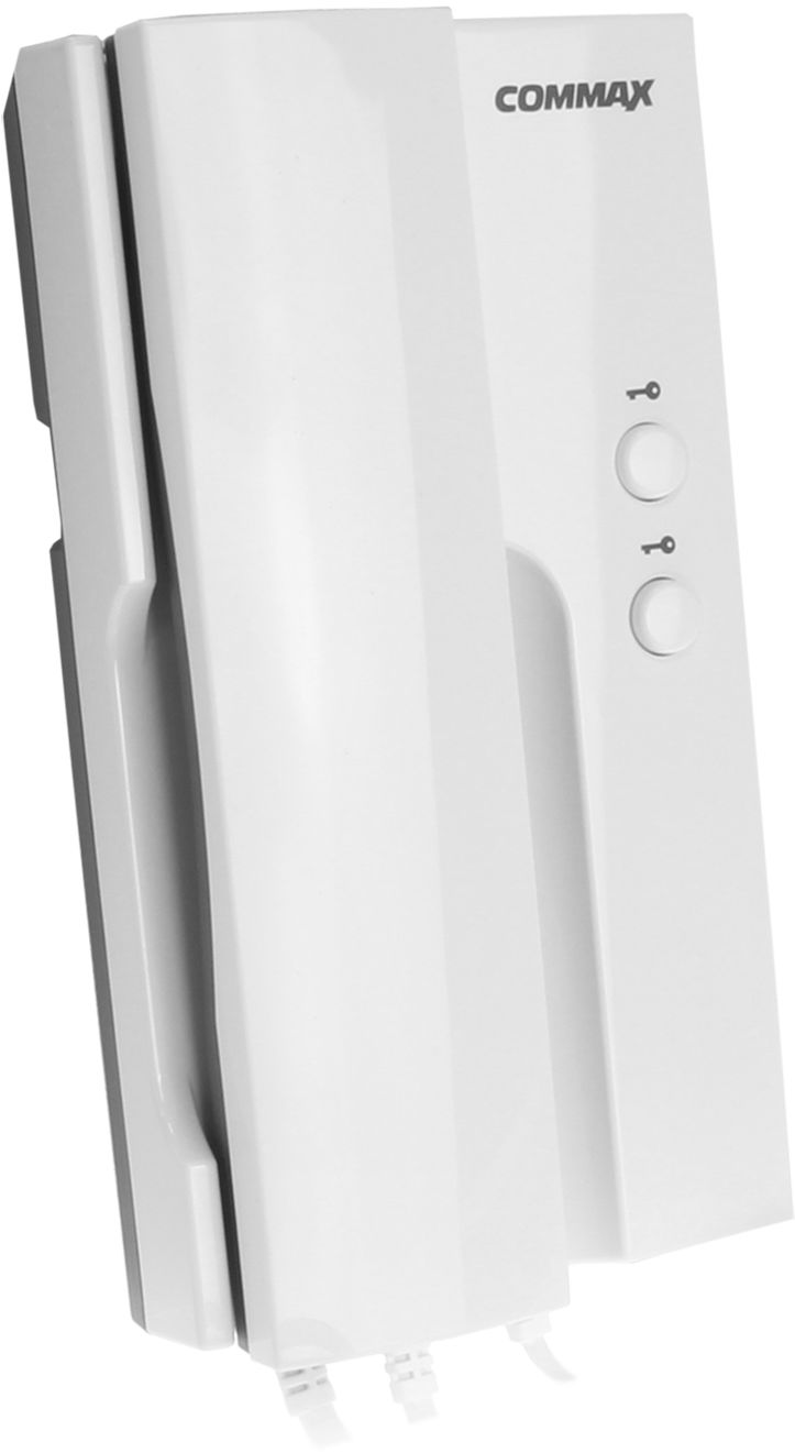 Unifon domofonu Commax DP-2HPR(DC)