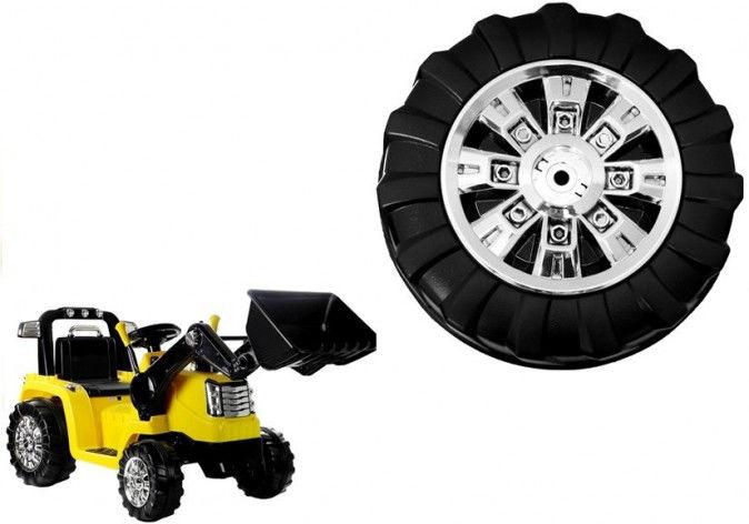 Koło Do traktora Zp1005 Przednie