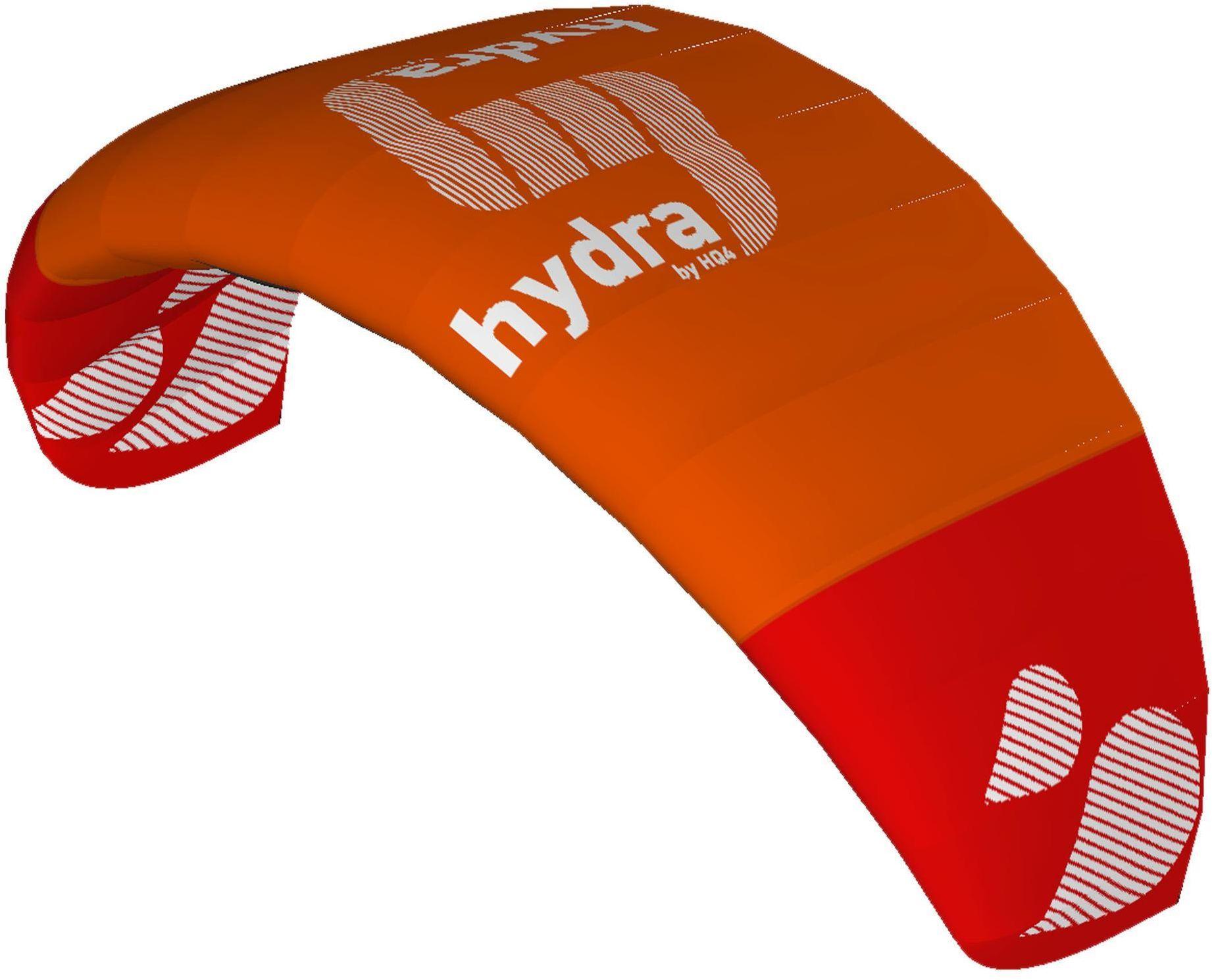Latawiec Trakcyjny Hydra Hq 3 M