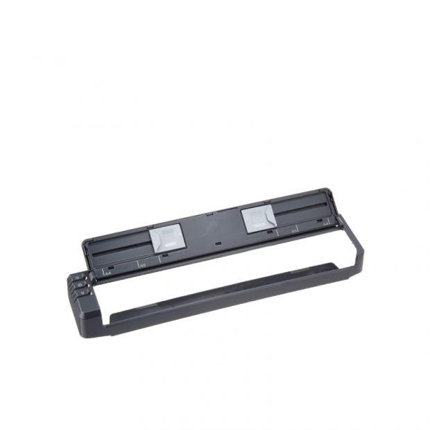 Prowadnica papieru BROTHER PA-PG-001 serii PJ-700 (modele 3-przyciskowe) (PAPG001)