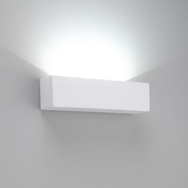 Kinkiet Parma 250 0887 LED Astro Lighting