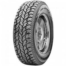 Mirage 265/75R16 MR-AT172 116S DOSTAWA GRATIS