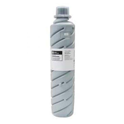 Toner zamiennik DQ-TU33R do Panasonic DP-8035, 8045