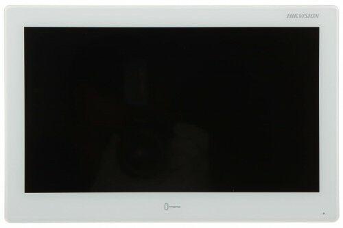 PANEL WEWNĘTRZNY Wi-Fi / IP DS-KH9510-WTE1 Hikvision