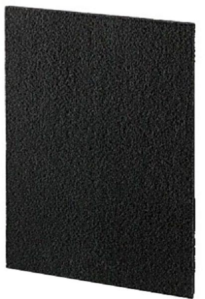 Filtr węglowy (600 gramów) do oczyszczacza Woods ELFI 300 / AL 310 / AL 310FC ** WYSYŁKA 24h! **
