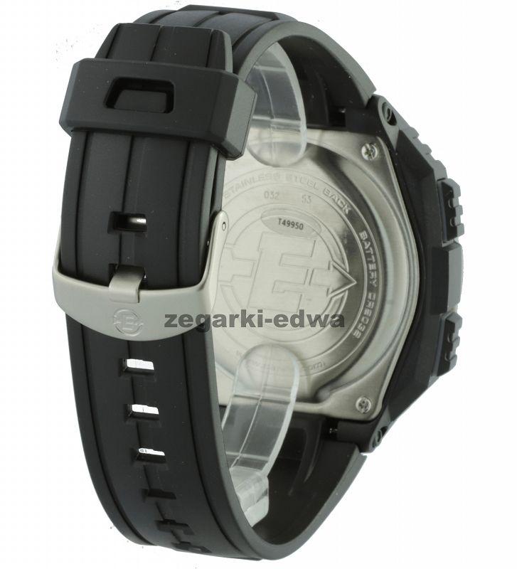 Pasek Timex T49950