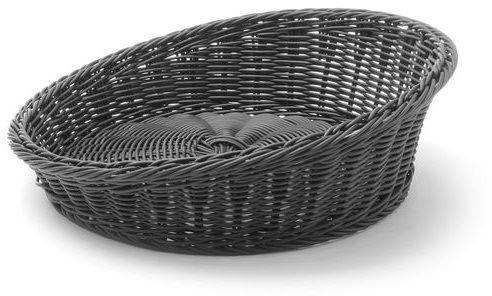 Koszyk na pieczywo skośny