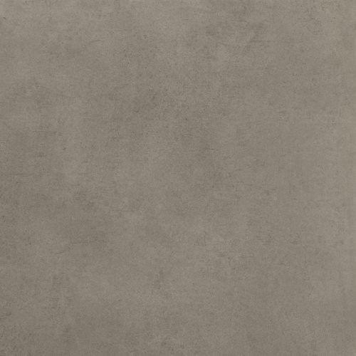 MIDWAY GREY 80x80 R