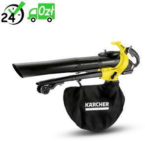 Bezszczotkowa dmuchawa akumulatorowa Kärcher BLV 36-240 Battery