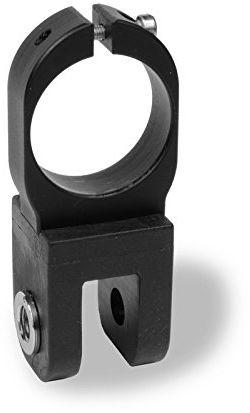 Best Divers fo091 zasilacz sieciowy Fixed latarka