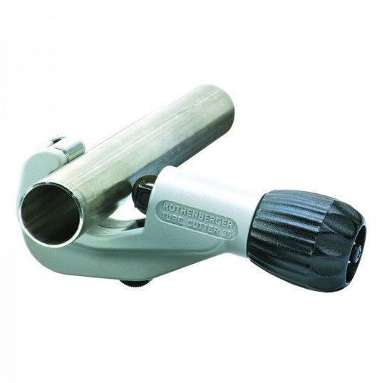 Obcinak INOX Tube Cutter 35