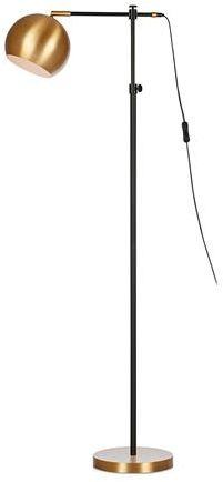 Lampa podłogowa Chester 107231 Markslojd nowoczesna lampa stojąca