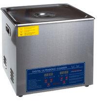 Myjka ultradźwiękowa 19L BS-UC19 600W
