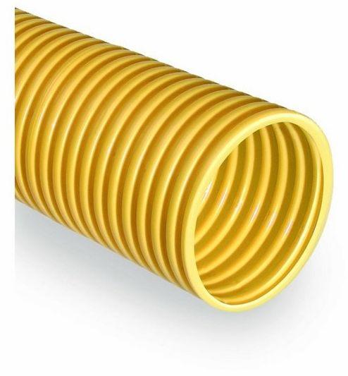 Rura drenażowa PVC