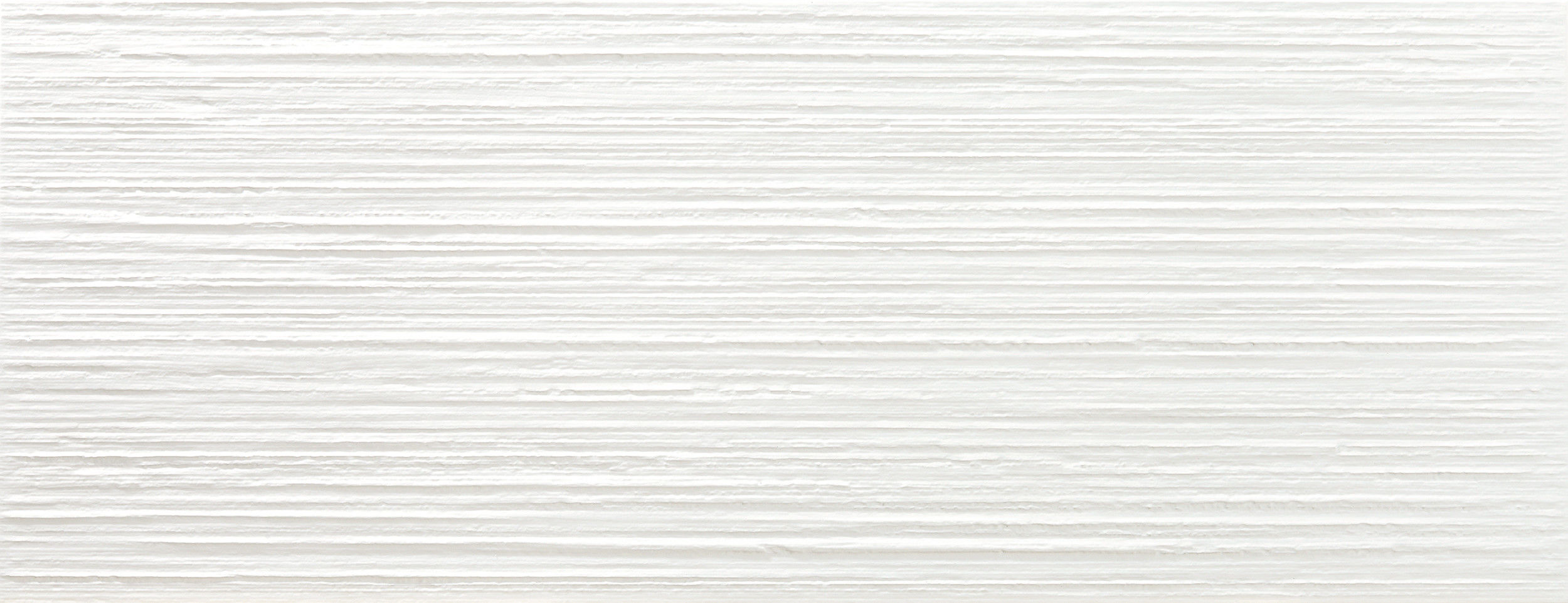 Clarity Hills Blanco Matt Slimrect 25x65 płytki ścienne