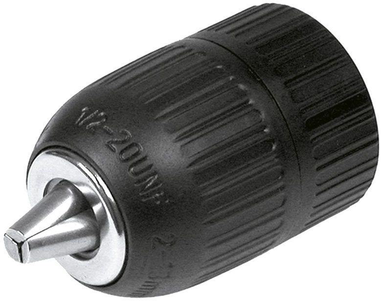 Uchwyt wiertarski samozaciskowy 3/8x24 10 mm 66H208