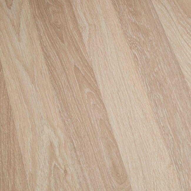 Panele podłogowe GoodHome Broome AC4 1,996 m2