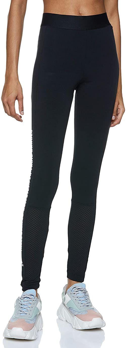 adidas Damska sukienka W Sid Q2 czarny czarny m