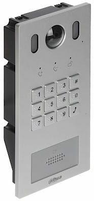 Panel bramowy DAHUA VTO3221E-P